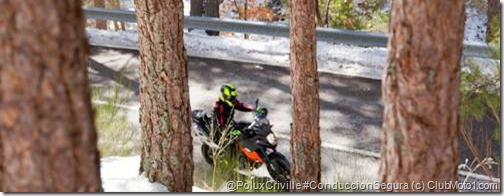 PoluxCriville-Moto1-Magazine-Nro-14-Informe-frio-moto-conduccion-segura_2
