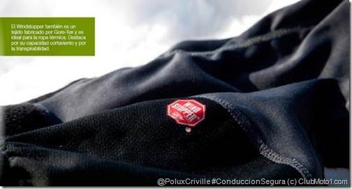 PoluxCriville-Moto1-Magazine-Nro-14-Informe-frio-wind-stopper-moto-conduccion-segura
