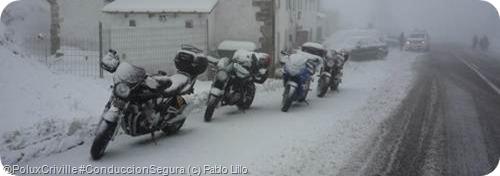 PoluxCriville-Pablo_Lillo-moto-invierno-coduccion-segura-protecciones