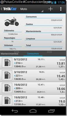 PoluxCriville-YeikCar-control-gasolina-mantenimiento-moto_2