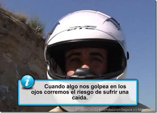PoluxCriville-Motoescuela-casco-talla-moto-visera-gafas