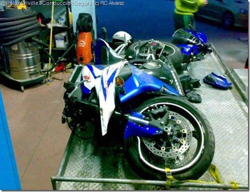 PoluxCriville-RC_Alvarez-accidente-moto