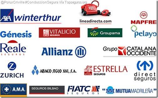 PoluxCriville-Via-Topseguros_org-seguros-moto-coberturas