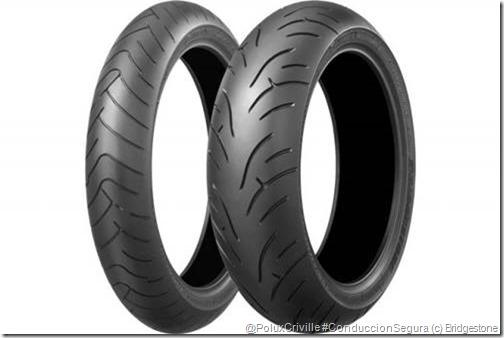 PoluxCriville-Bridgestone-BT-023-moto-goma-conduccion-segura