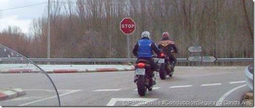 PoluxCriville-Conchi_Ares-moteros-señalizacion-ruta