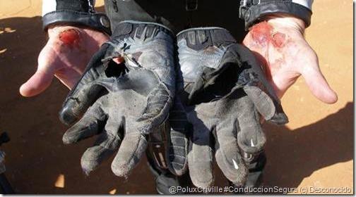 PoluxCriville-Desconocido_guantes-moto-calidad-peligros