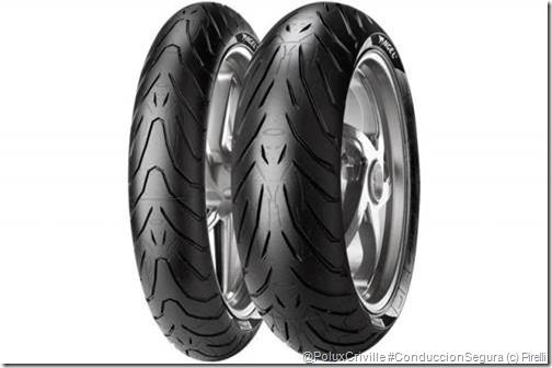 PoluxCriville-Pirelli-Angel-ST-moto-goma-conduccion-segura
