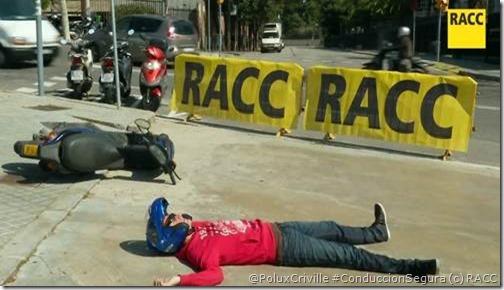 PoluxCriville-RACC-primeros-auxilios-moto-accidente-pas