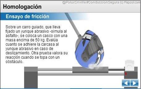 PoluxCriville-Repsol_com-Homologacion-casco-ECE_ONU_R22_05_4