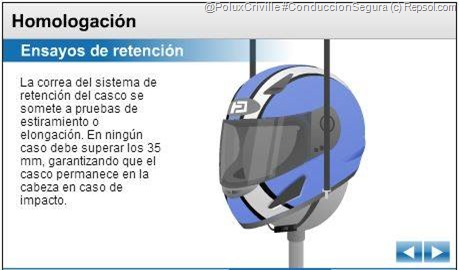 PoluxCriville-Repsol_com-Homologacion-casco-ensayo-retencion-ECE_ONU_R22_05_5