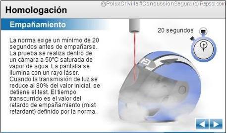 PoluxCriville-Repsol_com-Homologacion-casco-pantalla-empañamiento-ECE_ONU_R22_05