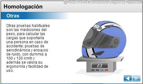 PoluxCriville-Repsol_com-Homologacion-casco-pruebas-ECE_ONU_R22_05