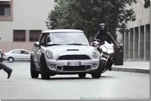 PoluxCriville-Rizoma-conduccion-segura-ciudad