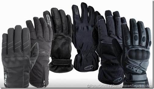 PoluxCriville_Axo_guantes-invierno-moto
