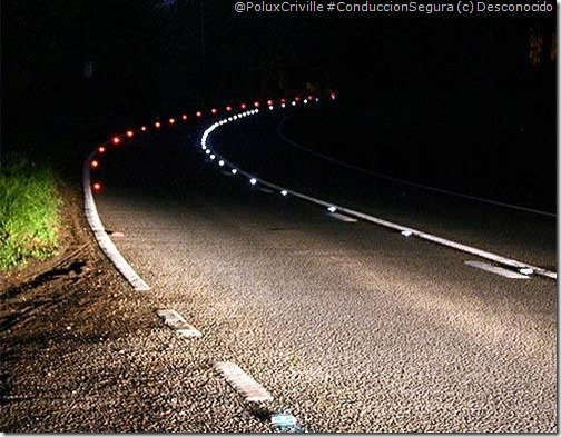 PoluxCriville-Autor-desconocido-iluminación-nocturna-noche-moto