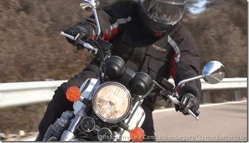PoluxCriville-HondaMontesaTube-moto-colocacion-dedos-mano-manetas
