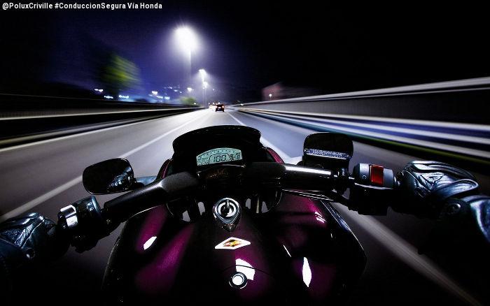 poluxcriville-via-honda-moto-metros-velocidad-recorren-por-segundo
