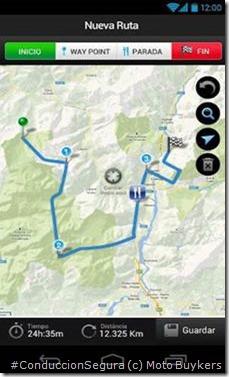 PoluxCriville-WeRide-ruta-moto
