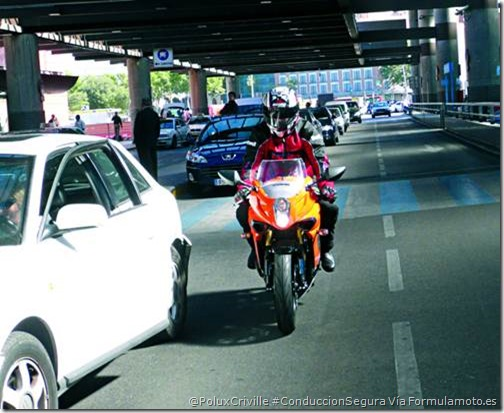 PoluxCriville_Formulamoto_es-moto-consejos-conduccion-preventiva (2)