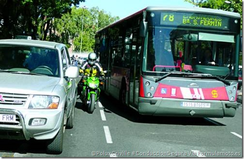 PoluxCriville_Formulamoto_es-moto-consejos-conduccion-preventiva (3)