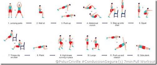 PoluxCriville-7min_Entrenamiento_Completo-conduccion-segura-moto