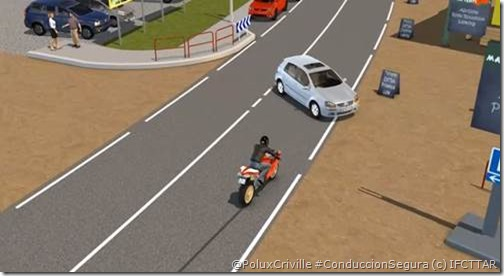 PoluxCriville-assureurs-prevention.fr-Moto-Prev-Cruce-de-coche-riesgo-moto