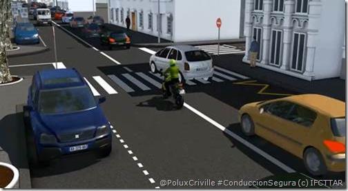 PoluxCriville-assureurs-prevention.fr-Moto-Prev-El-adelantamiento-riesgo-moto