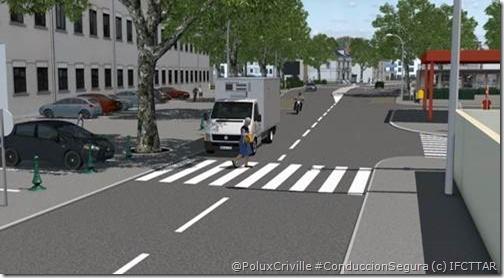 PoluxCriville-assureurs-prevention.fr-Moto-Prev-El-peaton-riesgo-moto