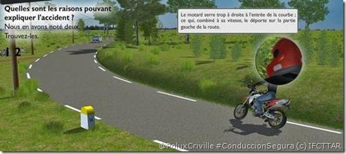 PoluxCriville-assureurs-prevention.fr-Moto-Prev-Perdida-de-control-riesgo-moto_2