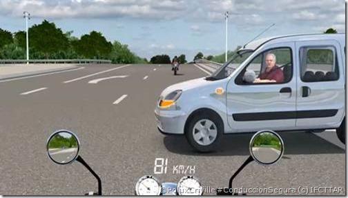 PoluxCriville-assureurs-prevention.fr-Moto-Prev-Stop-riesgo-moto
