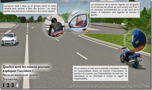 PoluxCriville-assureurs-prevention.fr-Moto-Prev-Stop-riesgo-moto_2