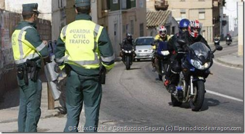 PoluxCriville-Elperiodicodearagon_com-motos-guardia-civil-trafico-control