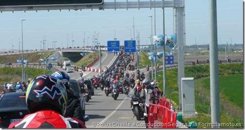 PoluxCriville-Formulamoto_es-trafico-moto-viaje-jerez