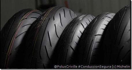 PoluxCriville-Michelin-Power-Pure-D-Neumático-Sport