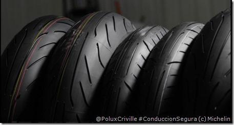 PoluxCriville-Michelin-Power-Pure-D-Neumático-Sport