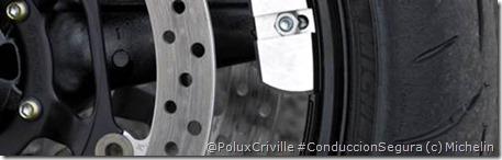 PoluxCriville-Michelin_moto-neumatico-estado-cambio