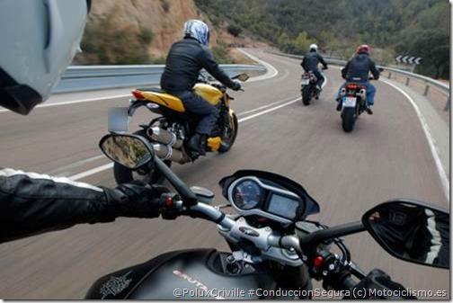 PoluxCriville_Motociclismo_es-Juan Sanz-moto-conduccion-segura-grupo