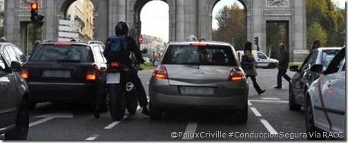 PoluxCriville_Vía_RACC-consejos-motocivismo-conduccion-segura