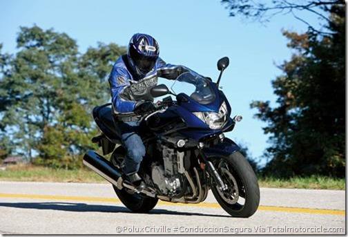 PoluxCriville_Vía_totalmotorcycle_com_2009-Suzuki-Bandit_1250S