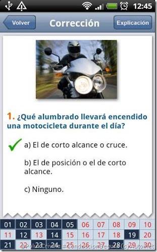 PoluxCriville-Autoinet-moto-conduccion-segura-codigo-circulacion-moto (1)