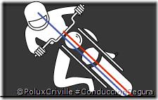 PoluxCriville-Club14_es-moto-deportiva-tipo-conduccion-segura