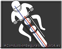 PoluxCriville-Club14_es-moto-naked-sport-tipo-conduccion-segura