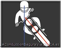 PoluxCriville-Club14_es-moto-trail-tipo-conduccion-segura