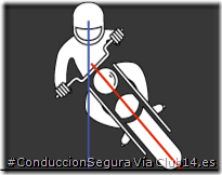 PoluxCriville-Club14_es-moto-trail-tipo-conduccion-segura