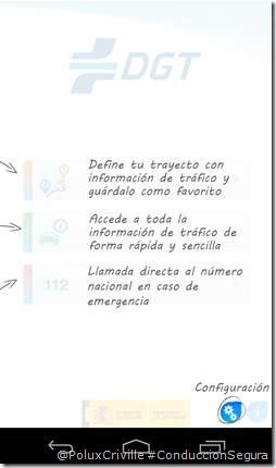 PoluxCriville-DGT-app-Android-trafico-circulacion-ruta-emergencias-112 (1)