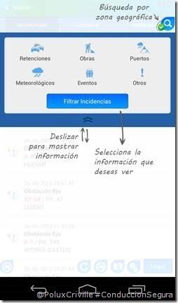 PoluxCriville-DGT-app-Android-trafico-circulacion-ruta-emergencias-112 (11)