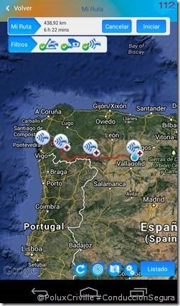 PoluxCriville-DGT-app-Android-trafico-circulacion-ruta-emergencias-112 (19)
