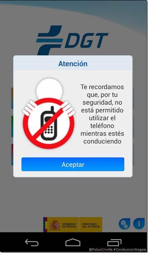 PoluxCriville-DGT-app-Android-trafico-circulacion-ruta-emergencias-112 (2)