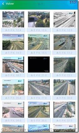 PoluxCriville-DGT-app-Android-trafico-circulacion-ruta-emergencias-112 (20)