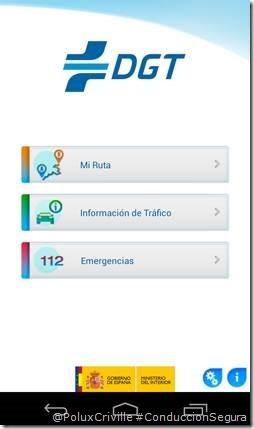 PoluxCriville-DGT-app-Android-trafico-circulacion-ruta-emergencias-112 (3)
